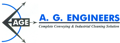 ag-engineers-logo